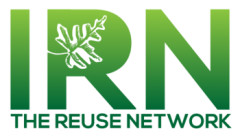 IRN: The Reuse Network